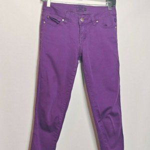 Tripp NYC 1 Women Jeans 28/30 Juniors Jeggings